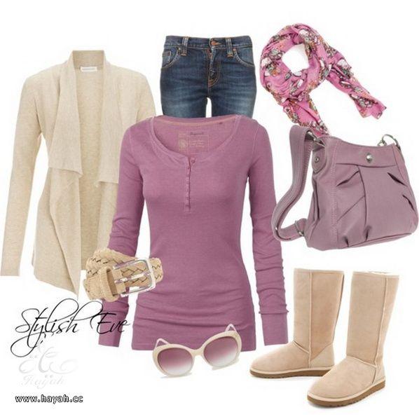 موديلات ملابس شيك للصيف hayahcc_1368027499_140.jpg