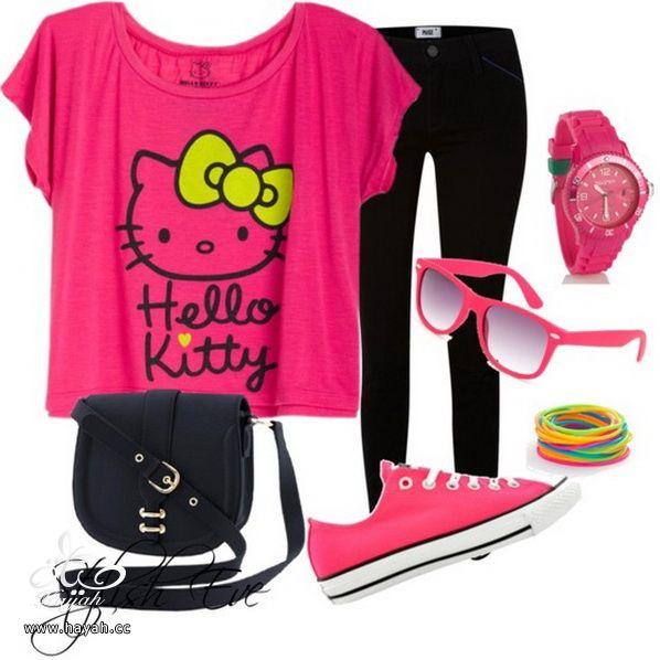 موديلات ملابس شيك للصيف hayahcc_1368027499_497.jpg