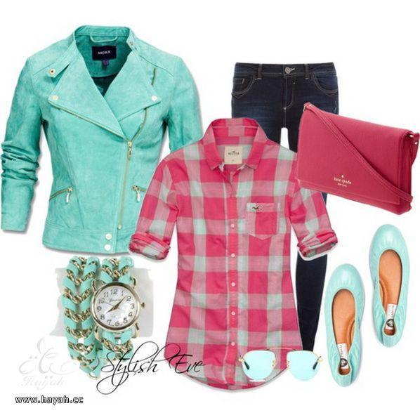 موديلات ملابس شيك للصيف hayahcc_1368027499_517.jpg