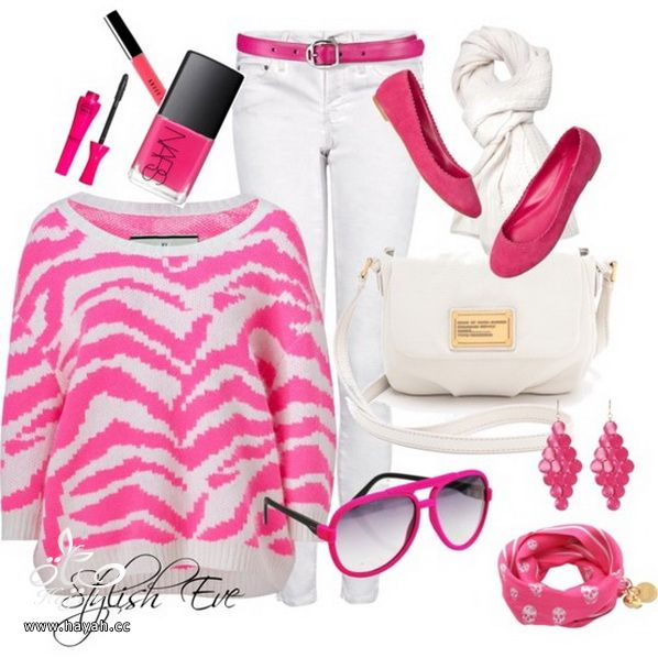 موديلات ملابس شيك للصيف hayahcc_1368027499_548.jpg