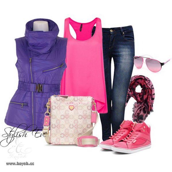 موديلات ملابس شيك للصيف hayahcc_1368027499_833.jpg