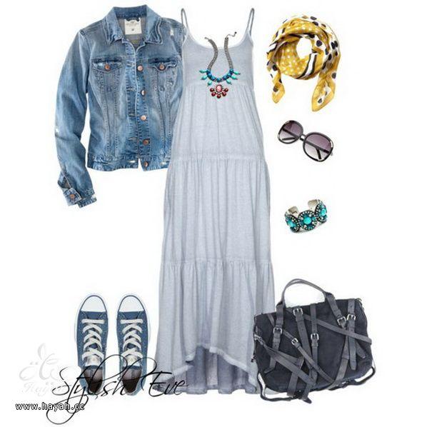 موديلات ملابس شيك للصيف hayahcc_1368027500_116.jpg