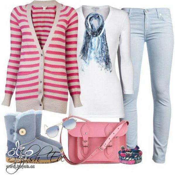 موديلات ملابس شيك للصيف hayahcc_1368027500_238.jpg