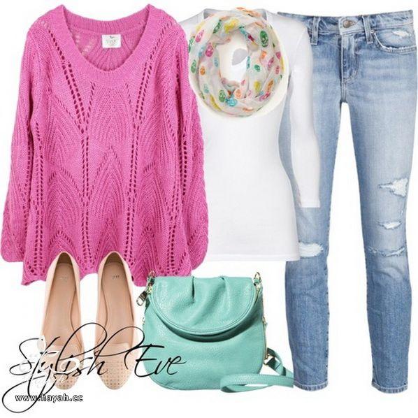 موديلات ملابس شيك للصيف hayahcc_1368027500_251.jpg