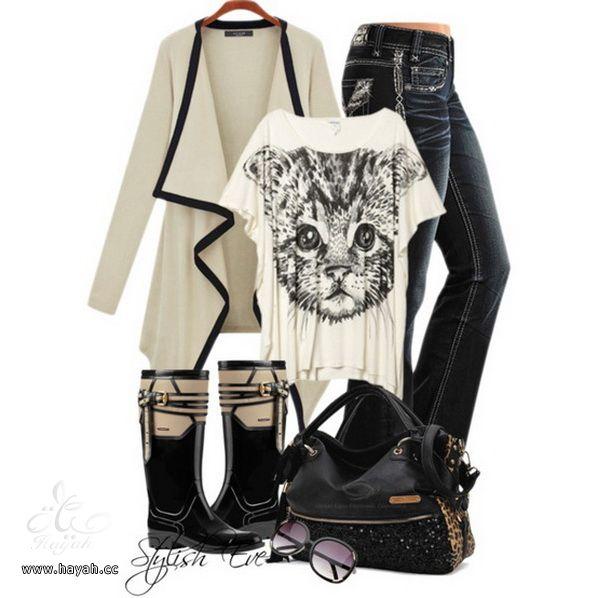 موديلات ملابس شيك للصيف hayahcc_1368027500_448.jpg