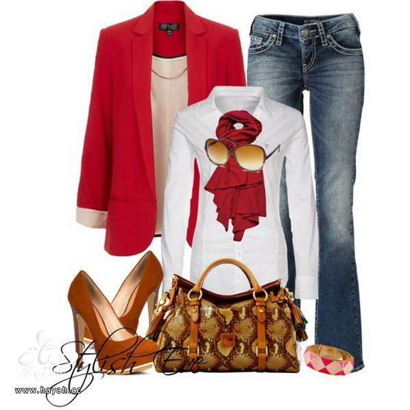 موديلات ملابس شيك للصيف hayahcc_1368027500_569.jpg