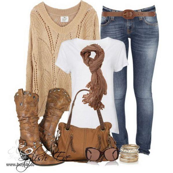 موديلات ملابس شيك للصيف hayahcc_1368027500_615.jpg