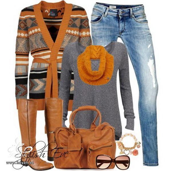 موديلات ملابس شيك للصيف hayahcc_1368027500_657.jpg