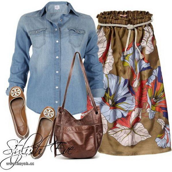موديلات ملابس شيك للصيف hayahcc_1368027500_716.jpg