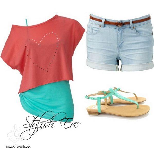 موديلات ملابس شيك للصيف hayahcc_1368027500_839.jpg