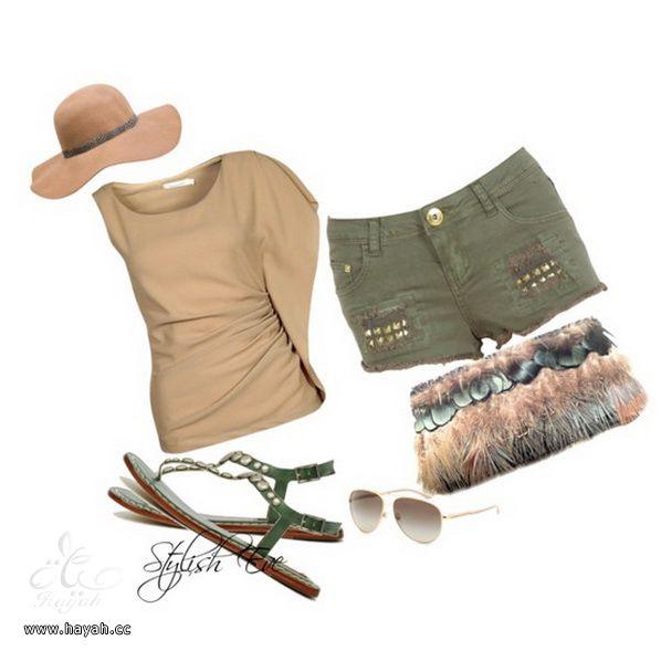 ملابس صيفية ولا اروع hayahcc_1368111438_328.jpg