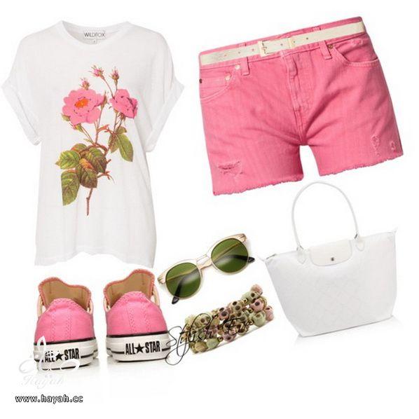 ملابس صيفية ولا اروع hayahcc_1368111438_355.jpg