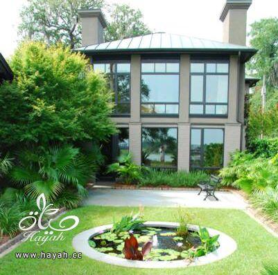 صور حدائق منزلية تجنن hayahcc_1368118775_758.jpg