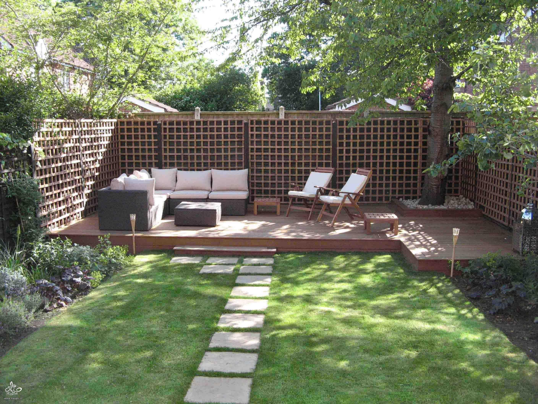 ديكورات حدائق منزلية تهبل hayahcc_1368119219_474.jpg