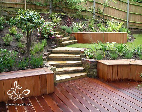 ديكورات حدائق منزلية تهبل hayahcc_1368119223_960.jpg