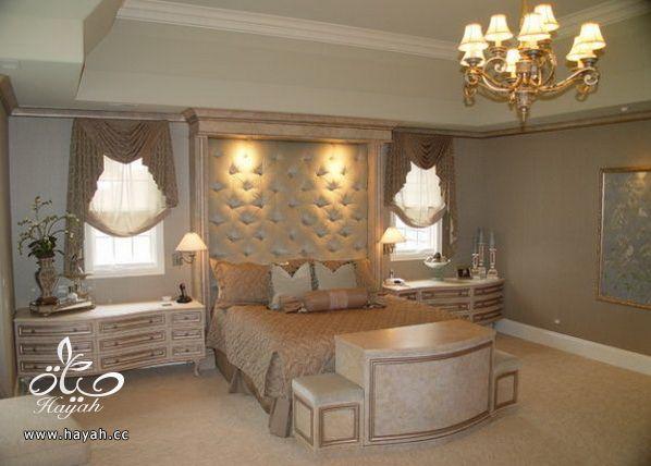 ستايلات غرف نوم رهيبة hayahcc_1368195353_177.jpg