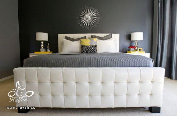 غرف نوم رومانسيه للعرسان hayahcc_1368195494_251.jpg