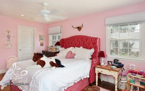 غرف نوم رومانسيه للعرسان hayahcc_1368195495_122.jpg