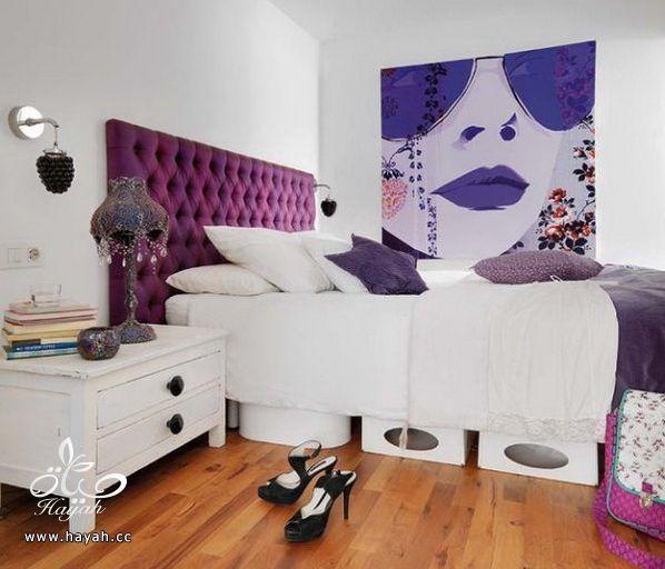 غرف نوم رومانسيه للعرسان hayahcc_1368195495_216.jpg
