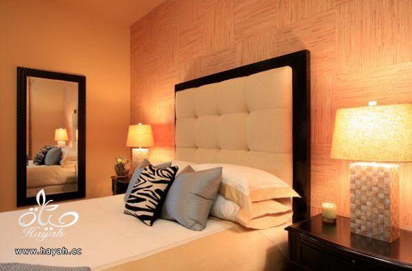 مجموعة غرف نوم رومانسيه hayahcc_1368199059_967.jpg