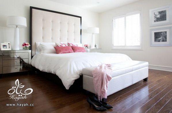 مجموعة غرف نوم رومانسيه hayahcc_1368199060_770.jpg