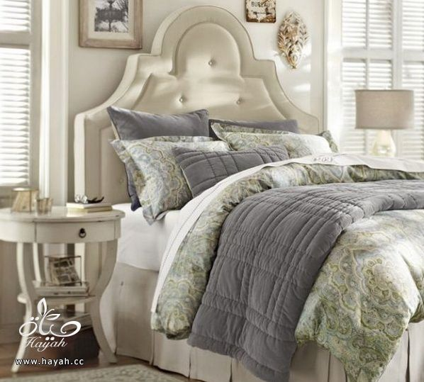 مجموعة غرف نوم رومانسيه hayahcc_1368199060_918.jpg