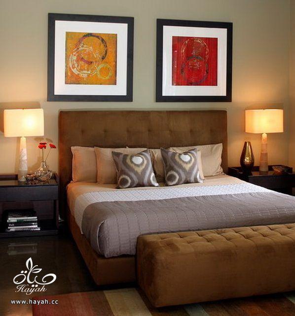 مجموعة غرف نوم رومانسيه hayahcc_1368199060_981.jpg