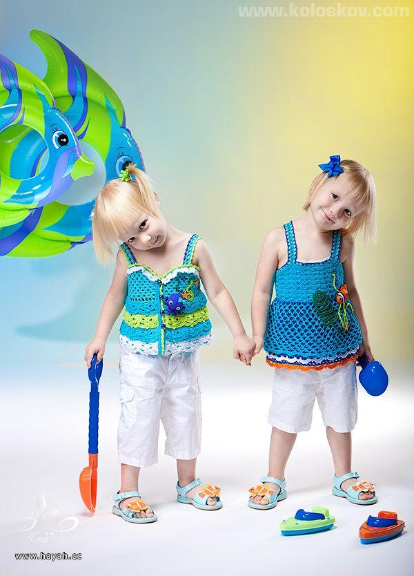 تشكيلة ازياء مرة كيوت للاطفال hayahcc_1368199097_279.jpg