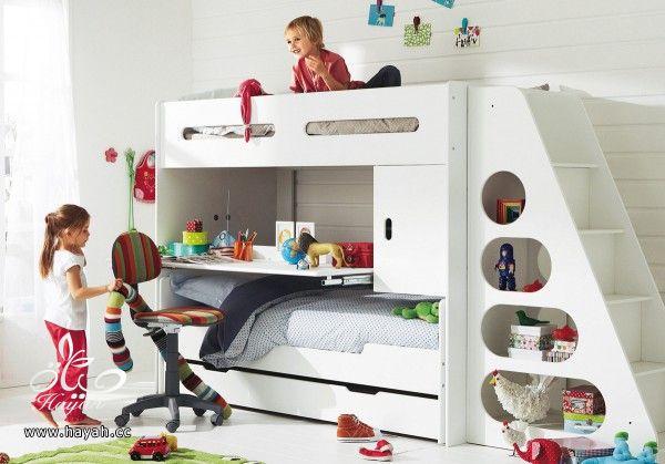 تصاميم غرف اطفال   تجنن hayahcc_1368214013_493.jpg
