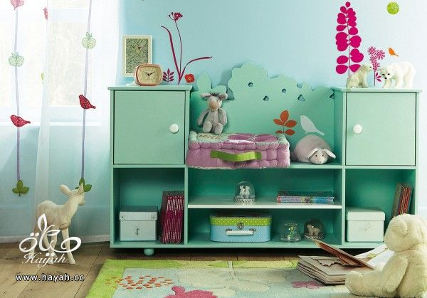 تصاميم غرف اطفال   تجنن hayahcc_1368214014_209.jpg