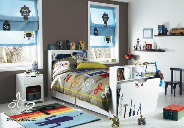 تصاميم غرف اطفال   تجنن hayahcc_1368214014_384.jpg