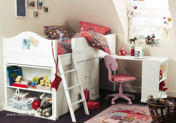 تصاميم غرف اطفال   تجنن hayahcc_1368214014_690.jpg