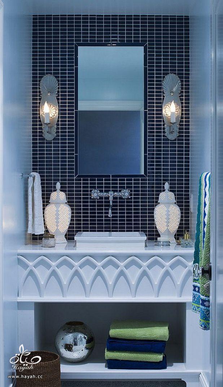 تصاميم حمامات عصرية hayahcc_1368275664_707.jpg