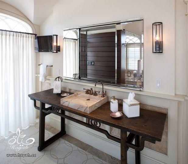 تصاميم حمامات عصرية hayahcc_1368275664_716.jpg