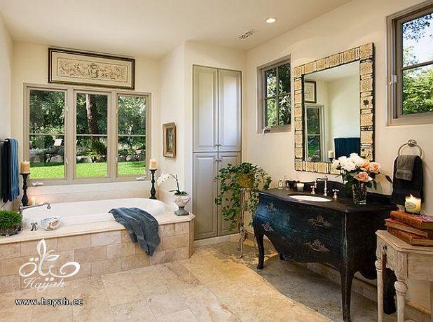 تصاميم حمامات عصرية hayahcc_1368275665_776.jpg