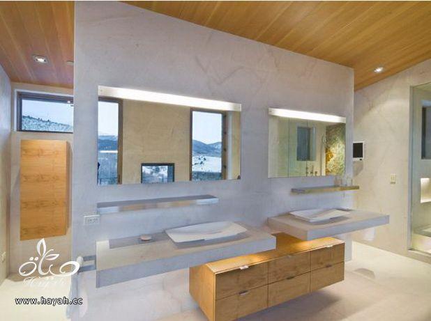 تصاميم حمامات عصرية hayahcc_1368275666_506.jpg