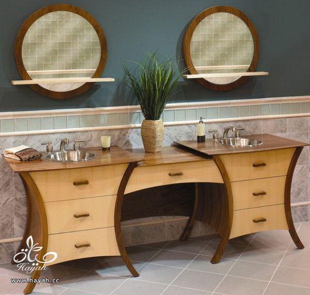 تصاميم حمامات عصرية hayahcc_1368275666_630.jpg