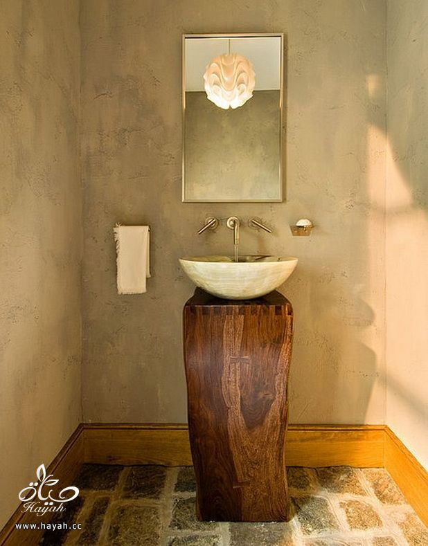 تصاميم حمامات عصرية hayahcc_1368275666_722.jpg