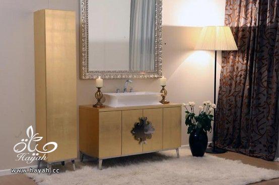 صور حمامات فخمة hayahcc_1368275806_245.jpg