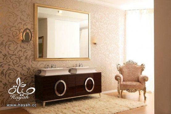 صور حمامات فخمة hayahcc_1368275807_133.jpg