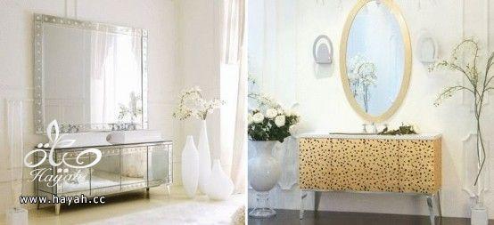 صور حمامات فخمة hayahcc_1368275807_309.jpg