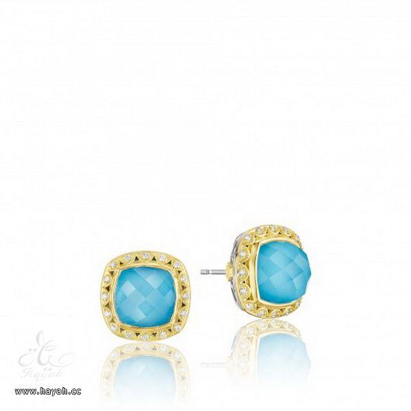 اجمل مجوهرات حلوة للبنات hayahcc_1368276568_930.jpg