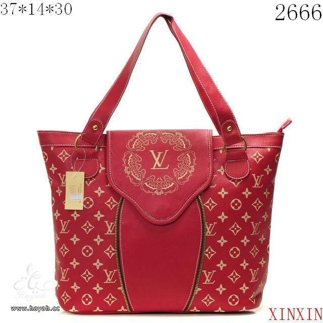 مجموعة حقائب يد فخمه من لويس فيتون hayahcc_1368459965_280.jpg