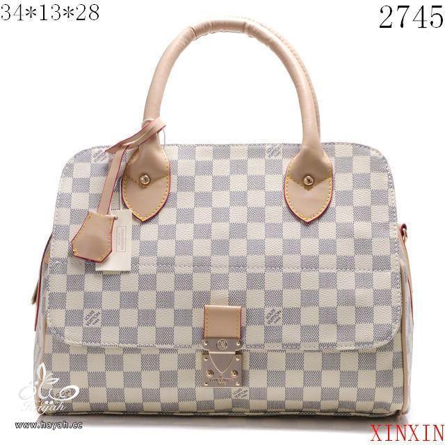 مجموعة حقائب يد فخمه من لويس فيتون hayahcc_1368459965_584.jpg