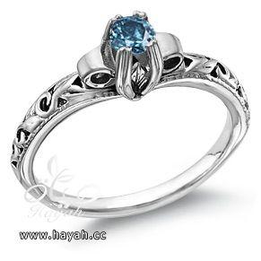 صور خواتم الماس تهبل hayahcc_1368460554_459.jpg