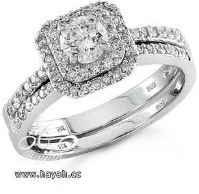 صور خواتم الماس تهبل hayahcc_1368460554_566.jpg