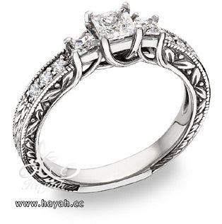صور خواتم الماس تهبل hayahcc_1368460554_895.jpg