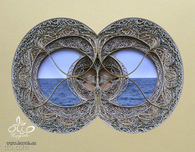 عمل فني : ورق3dمقصوص بالليزر hayahcc_1368483970_227.jpg