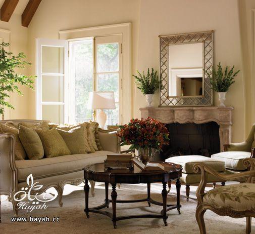 تصاميم غرف جلوس جديده hayahcc_1368548078_508.jpg
