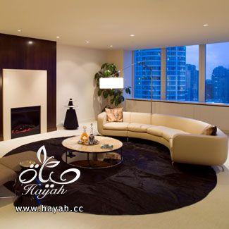 تصاميم غرف جلوس جديده hayahcc_1368548078_677.jpg